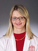 Ann Walling Md