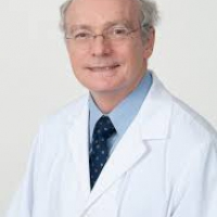 JEAN-LUCIEN ROULEAU MD